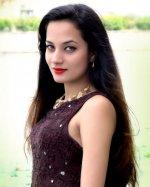 Aakanksha Sharma