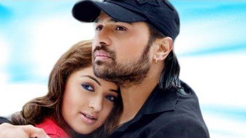 Tera Mera Milna Lyrics - Aap Kaa Surroor