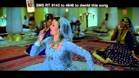Umrao Jaan movie songs | Umrao Jaan film ke gane