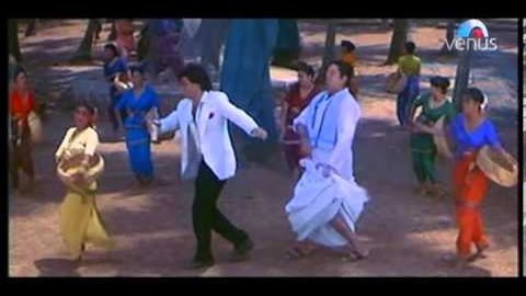 Zindagi Ka Naam Dosti Lyrics - Khudgarz