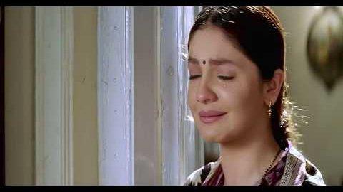 Gali Mein Aaj Chand Nikala Lyrics - Zakhm