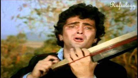 Kaha Tera Insaaf Hai Lyrics - Sargam