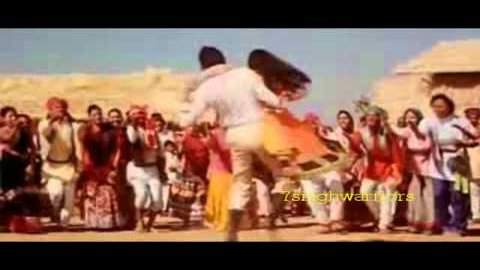 Oonchi Oonchi Baatun Se Lyrics - Mr. Natwarlal