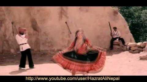 Tauba Tauba Kya Hoga Lyrics - Mr. Natwarlal